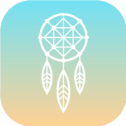 Dream Meanings Psychics – Talented Dream Experts Apk by Relationship advice expert