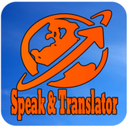 Translate All Language Free Apk by RecoverMobi
