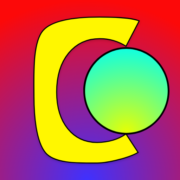 Click Money – Enjoy Your Life Apk by Brothers Club Inc.