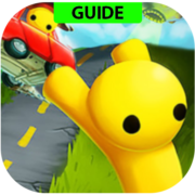 Wobbly Life FreeGuide Apk by Gervideoter Narfital