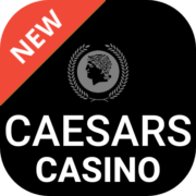 ONLINE CASINO SLOTS GUIDE FOR CAESARS Apk by Genuine Technology & Research Ltd.