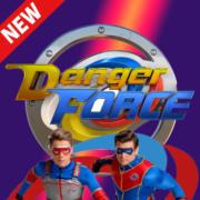 Captain Henry Danger New Videos Apk by OmDev