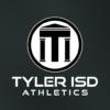 Tyler ISD Atheltics icon