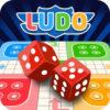 Ludo Classic - Free Board Game icon