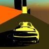 Auto Jump icon