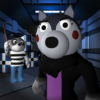 Piggy Book 2 Chapter 1: Alleys icon