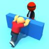 Crush Escape 3D icon