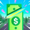 Cash Slice icon