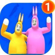 Guide Super Bunny Man Game Tips Best Apk by STU BLEAU DIO