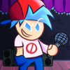 Friday Night Funkin Ultimate Guide icon