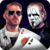 AEW Casino: Double or Nothing icon