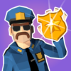 Police Story 3D icon