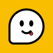 Livehouse-Create your Group! Apk by Livehouse