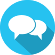 Hang Out With – Chat every day Apk by soyade.com