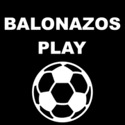 BALONAZOS PLAY TV Sports en vivo futbol Apk by Aplicaciones de