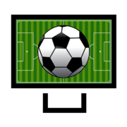 Tv Futbol – Partidos en vivo Apk by Group Cade Inc.