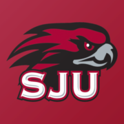 Saint Joseph's Hawks Apk by Saint Joseph's University