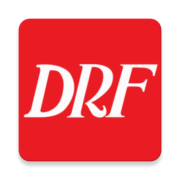 DRF Apk by DRF Development