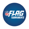 NFL FLAG Tournaments icon