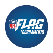 NFL FLAG Tournaments Apk by TeamSnap Tournaments