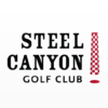 Steel Canyon Golf Club icon