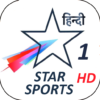 Star Sports Live Cricket-Hotstar Streaming Tips icon