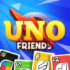Uno Friends icon