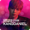 SuperStar KANGDANIEL icon