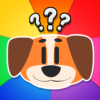 Trivia Challenge icon