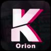 Katsu By Orion Tips icon