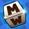 Magic Words icon