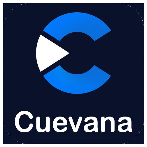 Cuevana 3 Premium Peliculas Y Series Gratis Apk By Useful Apps Co Wikiapk Com