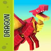 Dragon Addons for MCPE Apk by Gaila Kazliene