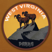 West Virginia State and National Parks Apk by SAMSONIC IT SERVICES