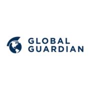 Global Guardian Apk by Global Guardian LLC
