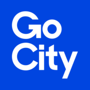 GoCity Apk by City Group Co. KSCP
