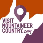 Visit Mountaineer Country Apk by Visit Widget LLC
