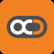 OneClickDrive Car Rental Marketplace Apk by Oneclick Drive Portal