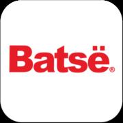 Batsë Apk by BATSE