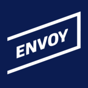 Envoy Mobility Apk by Envoy Technologies, Inc.