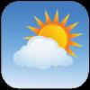 WeatherPro icon