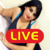 Adult Chat bigo Hot Girls Live Video Guide icon