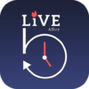 Live After 5 - Dating, Dining & Meet New People icon