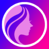 Cougar & Mature & Sugar Momma Dating & Hookup Apps icon