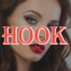One Night Hookup - wild dating with adult singles icon