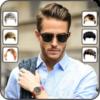 Man Hair Style icon