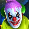 Hello Ice Scream Clown : Scary Neighbor Games 2021 icon