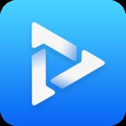 PrimeFlix+ Free HD Movies Watch Player Apk by PrimeFlix+