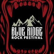 Blue Ridge Rock Festival 2021 Apk by Etix Android Developers
