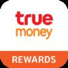 TrueMoney Rewards icon